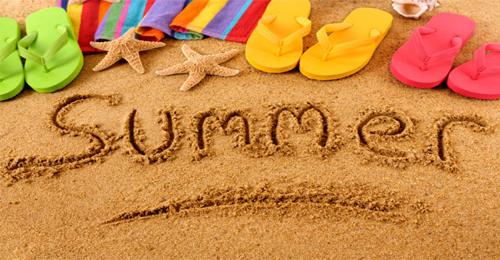 summer-season