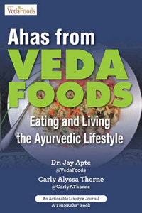ahas-from-veda-foods_book