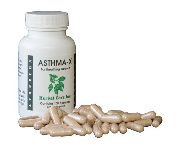 bot-asthma-x